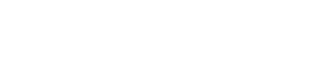 img-Logo-Carrusel